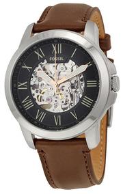 251fa0afe81d Reloj Fossil Automatico Esqueleto - Reloj para de Hombre Fossil en Mercado  Libre México