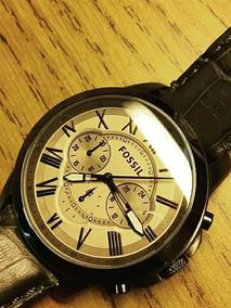4106826b14dd Manillas Para Reloj Fossil - Relojes Fossil en Mercado Libre Colombia