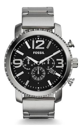 reloj fossil para hombre, solo en unique 506!