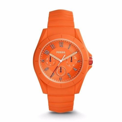 reloj fossil poptastic fs5217 hombre | original envío gratis