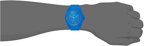 reloj fossil poptastic fs5219 hombre   original envío gratis