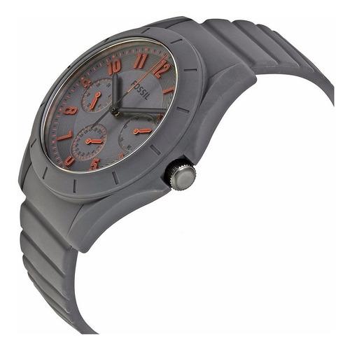 reloj fossil poptastic fs5221 hombre | original agente of.