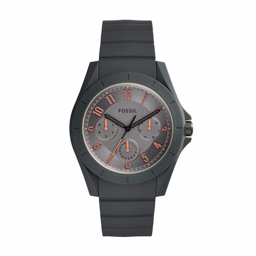 reloj fossil poptastic fs5221 hombre | original envío gratis