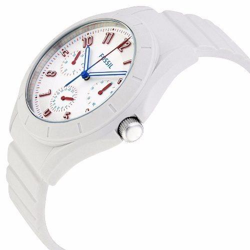 reloj fossil poptastic fs5223 hombre | original envío gratis