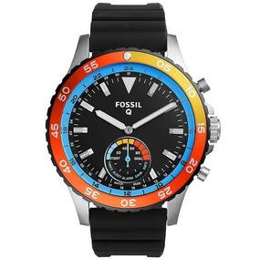 ab8922da4fc8 Reloj Hibrido - Relojes en Mercado Libre México