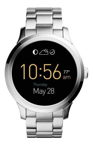 reloj fossil smart 100% original y nuevo