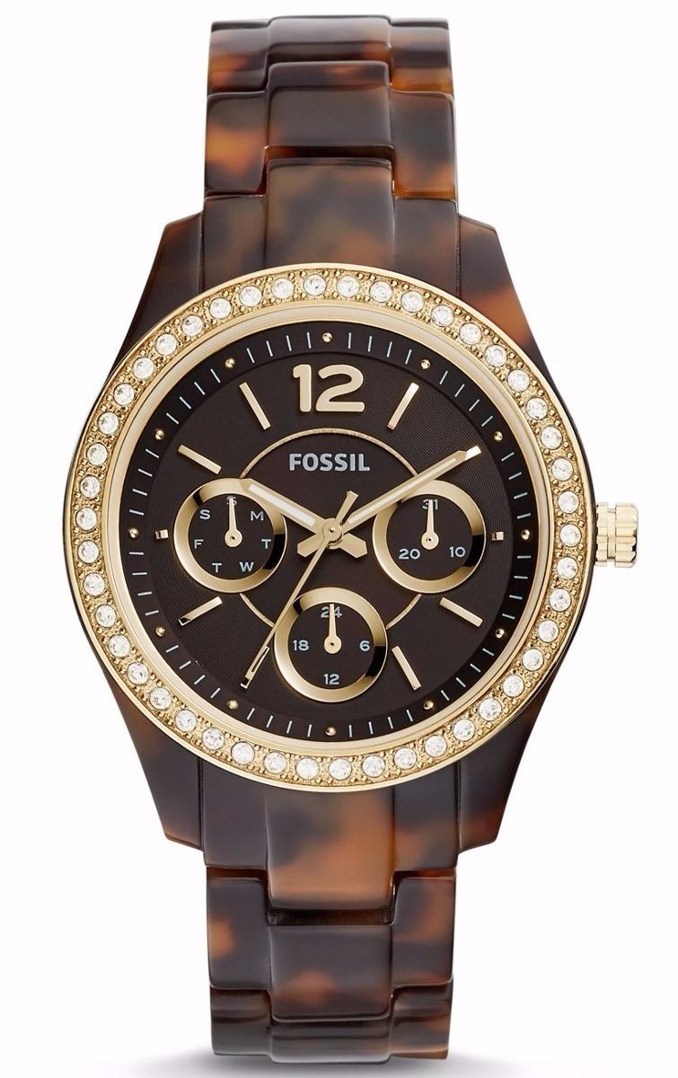 a038819b116d reloj fossil tienda oficial es3814. Cargando zoom.