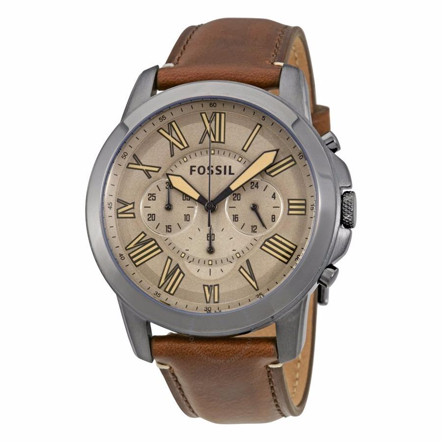 c5f88dc18766 reloj fossil tienda oficial fs5214. Cargando zoom.