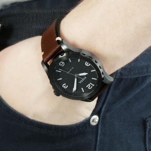 reloj fossil  tienda  oficial jr1450