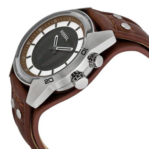 reloj fossil  tienda  oficial jr1471