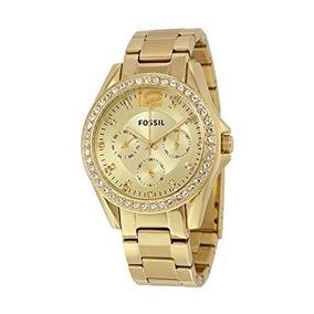 7a679c11c2f0 Reloj Mujer Ripley Hombres Exclusivos Fossil - Relojes Fossil en Mercado  Libre Chile