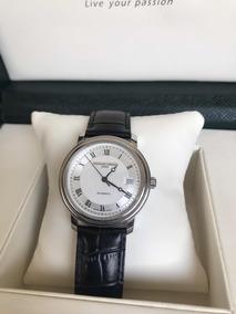 9fb501965696 Reloj Frederique Constant Automatico - Reloj para de Hombre ...