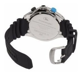 reloj freestyle hammerhead chrono xl  usa