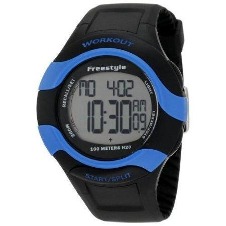 reloj freestyle para hombres