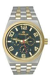 reloj freestyle the cypher para hombre lifestyle 62567