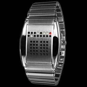 Edición Reloj Limitada Reloj Futurista R75 534LRjA