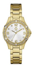 México Reloj Mercado Libre Guess Relojes En W0127l3 vwONnm08