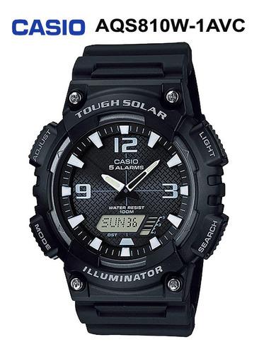 reloj g-shock ga100 casio original nuevo arios modelos