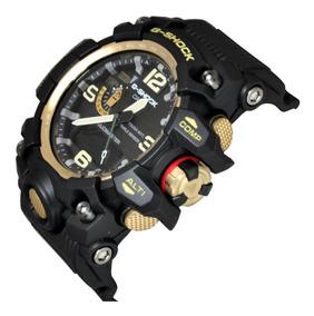 3148a09cf5 Casio G Shock Gwf 1000 - Relojes en Mercado Libre Colombia
