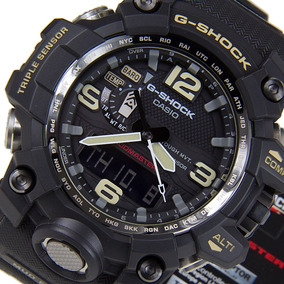 aadd447e89f6 Casio G Shock Fase Lunar - Relojes en Mercado Libre Colombia