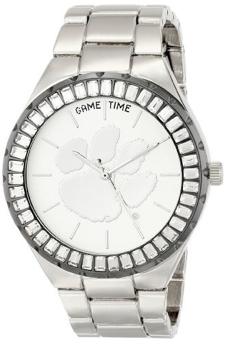 reloj game-time de mujeres col-win-ken  x26quot winner x26qu
