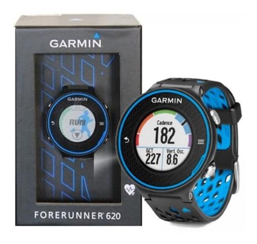 reloj garmin forerunner®620 original