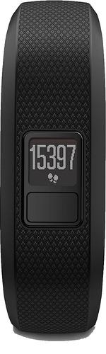 reloj garmin vivofit 3 calorias cronometro deportes carreras