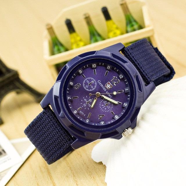 96367274d56a Reloj Gemius Army Aviador -   240