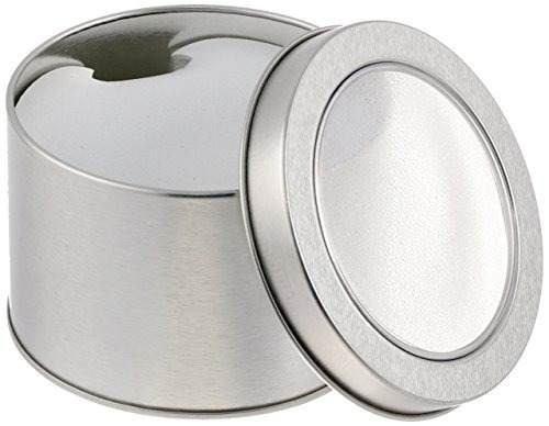 reloj genevatone 2401egen silvertone con correa de piel sint