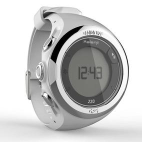 5428d4c34f82 Reloj Geonaute - Joyas y Relojes en Mercado Libre Argentina