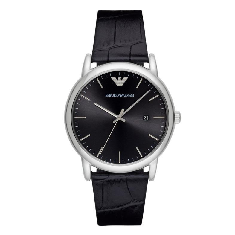 7f1419fc41c Reloj Giorgio Armani Modelo  Ar2500 -   3