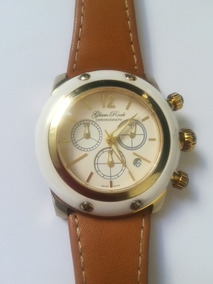 e3ad8a704c2b Precioso Reloj Glam Rock Miami - Reloj de Pulsera en Mercado Libre ...