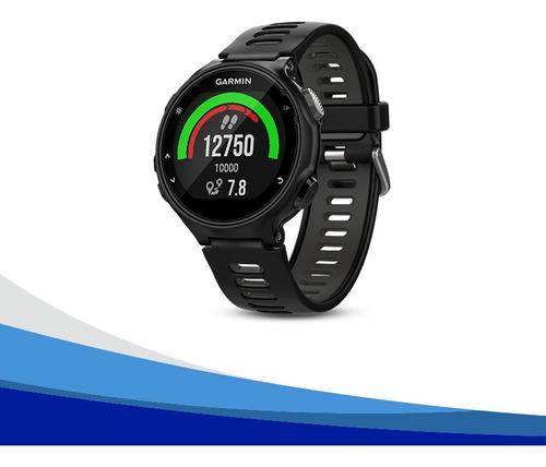 reloj gps garmin forerunner 735xt tienda oficial