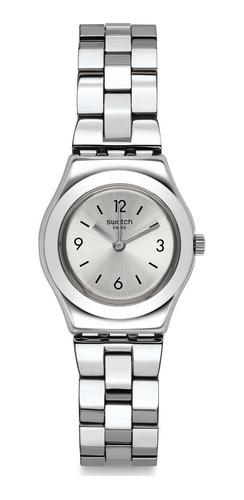 reloj gradino swatch