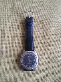 Relojes Para En México Coleccionar Mercado Libre dCxBoe
