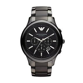 9b984d97818a Reloj Emporio en Mercado Libre Chile