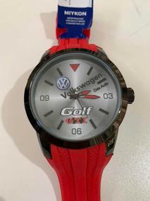 714216175981 Au1 Relojes Miykon Garantizados Maquina Japonesa en Mercado Libre México