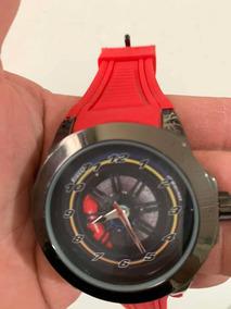 4d746ccbd57e Reloj Miykon Hombre Plateado - Relojes en Mercado Libre México