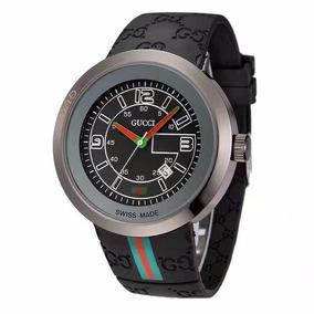 e6a5d050c46d Bonito Reloj Gucci Relojes - Joyas y Relojes en Mercado Libre Perú