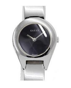 edfa737a8ad0 Reloj Gucci en Mercado Libre México