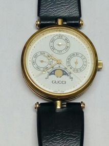 426cdb1f0 Reloj Gucci Dama Original - Reloj para de Mujer Gucci en Mercado Libre  México
