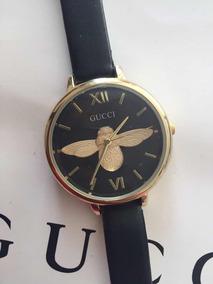 c1a4851eda Liverpool Relojes Pulsera Para Mujeres - Reloj Gucci en Mercado ...