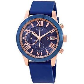 a16c8f72c40f Reloj Atlas en Mercado Libre México