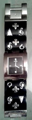 reloj guess dama original