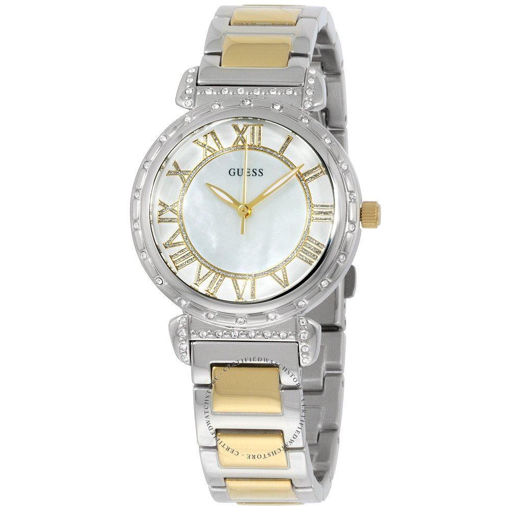3e0abdafd747 Reloj Guess Dama Original W0831l3 -   549.900 en Mercado Libre