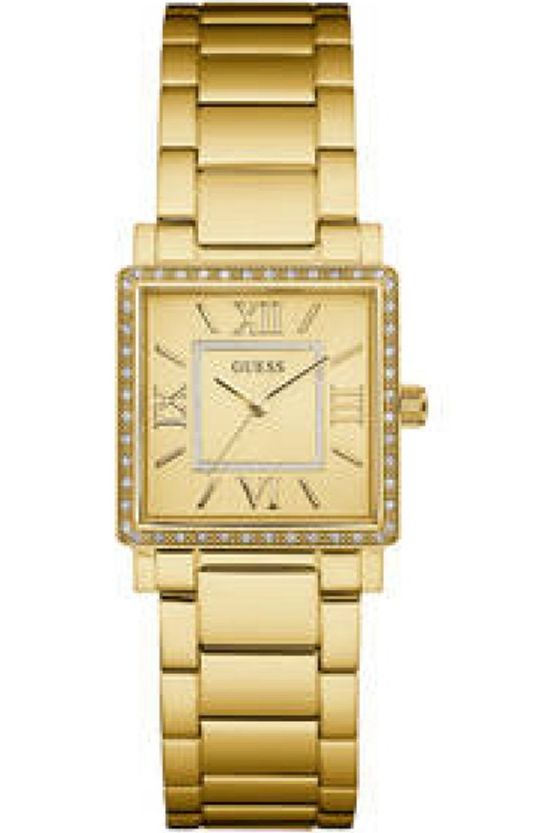 324855343099 reloj guess dama w0827l2 original inotech. Cargando zoom.