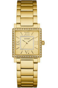 Dama Original Reloj Inotech Guess W0827l2 dxoWrCBe