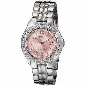 10133b71f9e6 Lan Cross Reloj Relojes Guess en Guayas - Mercado Libre Ecuador
