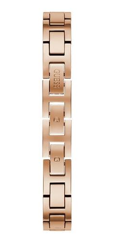 reloj guess gw0022l3
