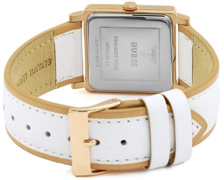 fc4564cd3f7f reloj guess highline w0829l11 oro rosa con brillantes dama. Cargando zoom.